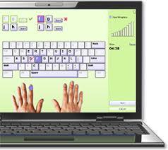 free typing full version software download typing master 10 download a free typing tutor for windows
