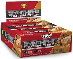top nutrition bars best rated in sports nutrition protein bars helpful customer