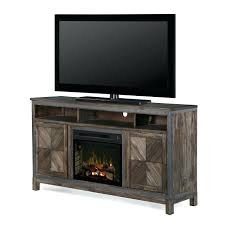 electric fireplace inserts air heater insert sells fireplaces