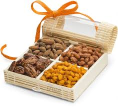gourmet food gifts crave nut gifts gourmet food gift nuts tray gift assortment