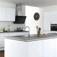 evier cuisine encastrable evier cuisine encastrable bien choisir un acvier de cuisine