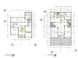 home design eco friendly house plans contemporary designs within