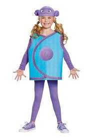 paw patrol halloween costume t v u0026 movie character halloween costumes buy t v u0026 movie