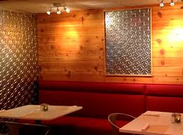 charming basement wall foam panels wall panel armstrong basement