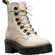 womens combat boots nz combat boots up to 62 ships free combat boots booties