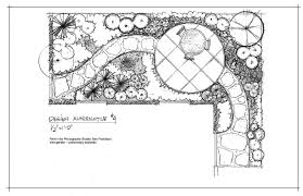 Residential Ink Home Design Drafting
