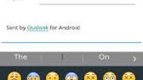 ios emojis on android ios emojis for android root database of emoji
