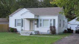 3 Bedroom Houses For Rent In Louisville Ky Cloverleaf Louisville Ky Real Estate U0026 Homes For Sale Realtor Com