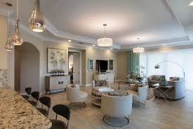 residential interior design residential interiors robb u0026 stuckyrobb u0026 stucky
