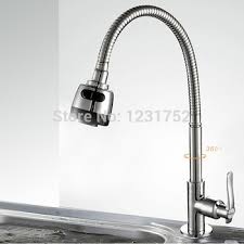 Kitchen Faucet Outlet Cheap Faucet Outlet Find Faucet Outlet Deals On Line At Alibaba