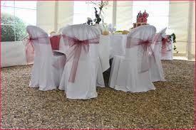 couvre chaise mariage 27 charmant image housse de chaises mariage inspiration maison