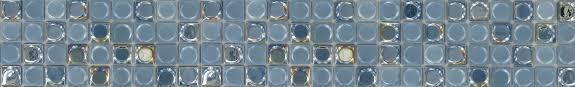 glass tiles recycled glass tiles glass tile oasis