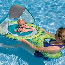 bouée siège pour bébé bouée siège pour enfant livraison martinique relais colis e box
