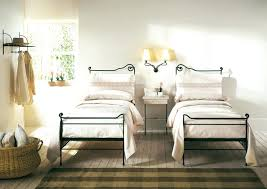 Bedroom Overhead Lighting Ideas Bedroom Ideas Wonderful Lighting Bedroom Ideas Bedroom Ideas