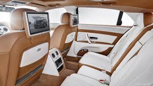 bentley flying spur interior 2016 2015 startech bentley flying spur interior rear seats hd