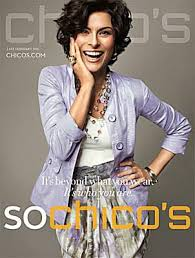 chicos clothing free women s clothing catalogs you can order by mail