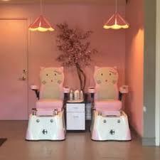 rose nails 21 photos u0026 29 reviews nail salons 806 toll house