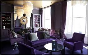 Purple Living Room Furniture Living Room Purple Living Room Images Ideas Light