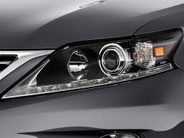 2013 white lexus rx 350 for sale image 2014 lexus rx 350 fwd 4 door headlight size 1024 x 768