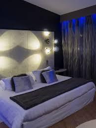 chambre lyon chambres d hôtel avec dans la chambre hôtel lyon gourguillon