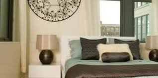 How To Dress A Bedroom Window How To Decorate A Dormer Space