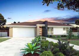 new home design calypso perry homes nsw qld