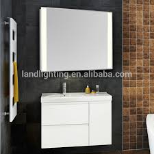 Backlit Mirrors For Bathrooms Led Backlit Mirror Led Backlit Mirror Suppliers And Manufacturers