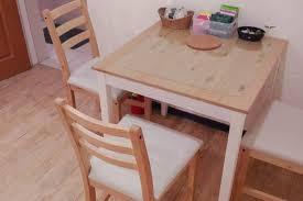 table pour cuisine 騁roite locations saisonnières et location d appartements pour les familles