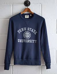 penn state nittany lions apparel and gear tailgate collegiate