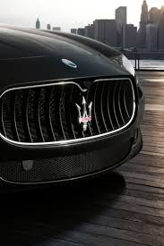 maserati trident logo 44 best top luxury branding images on pinterest luxury branding