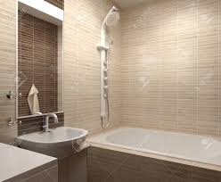 Bathtub Tiles by Bathroom Tiles Stock Photos Royalty Free Bathroom Tiles Images