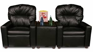Reclining Chair Theaters Beautiful Home Theatre Recliner Chairs Ideas 4 This Model