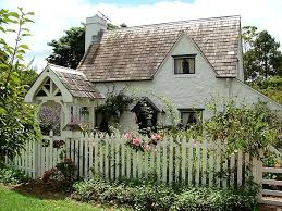 fig tree cottage for sale white picket fence included hooked