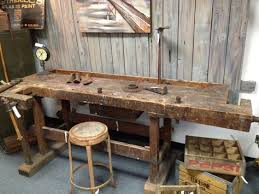 woodworking history badger woodworks woodworking benches