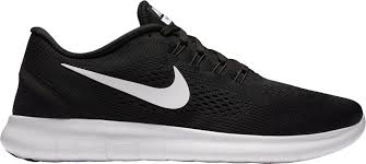 nike s free rn running shoes s sporting goods