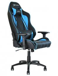 Gaming Desk Chair Chion Series Ergonomic Computer Gaming Office Chair With