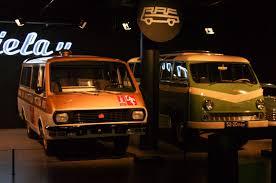 land rover raf atsitiktinai rastas labai retas autobusiuko u201elatvija u201c modelis