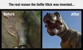 Funny T Rex Meme - t rex meme pull my hair rex best of the funny meme