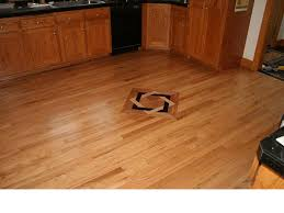 ornamental flooring photograghs distinctive wood floors by