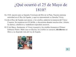 vestimenta de sereno de 1810 25 de may 1