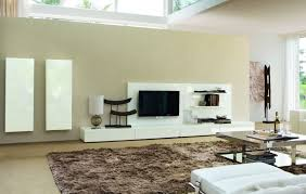 modern living room furniture ideas magnificent living room furniture design for 79 inspiration