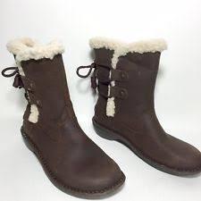 s oregon ugg boots ugg australia oregon boot 1007746 stout suede 100 authentic