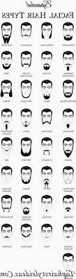 names of different haircuts bеаutіful mens haircuts names hair cut stylehair cut style
