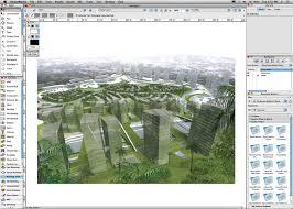 Home Landscape Design Software For Mac Aec On Macs Aec Insight Column Cadalyst