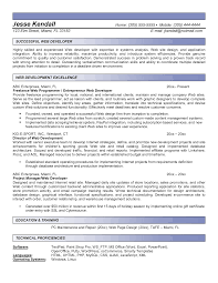 sample software engineer resume account controller cover letter