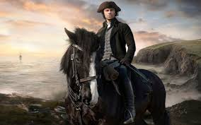 how to return light in the box when does poldark return to bbc one new date confirmed plus all