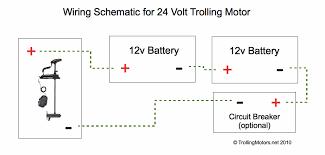 24 volt wiring diagram efcaviation com