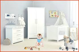 chambre bébé soldes chambre bebe soldes luxury ikea chambre bebe soldes waaqeffannaa