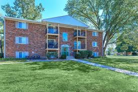 Lake Castleton Apartments Floor Plans by 100 Best Apartments In Indianapolis In Starting At 480