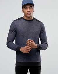 new look men sweatshirts sale 80 off new look men sweatshirts